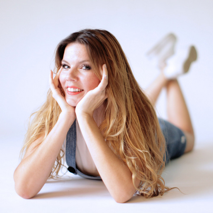 Meine große Freundin Nadja – Pressefoto 6