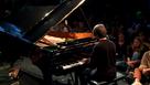 Yellow Lounge, Mompou: Variationen über ein Thema von Chopin (Live from Yellow Lounge, Berlin / 2017)