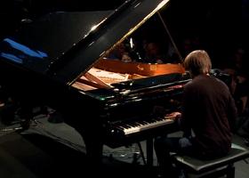 Yellow Lounge, Chopin: Fantaisie-Impromptu in C-Sharp Minor, Op. 66 (Live from Yellow Lounge, Berlin / 2017)
