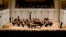 Daniil Trifonov, Chopin: Concerto For Piano And Orchestra No. 1 in E Minor, Op. 11 (Arr. By Mikhail Pletnev), 3. Rondo. Vivace