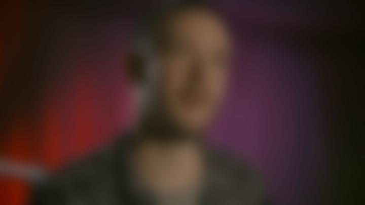 Track by track - Rob über Bardo