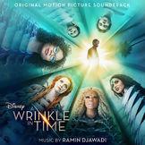 Das Zeiträtsel, A Wrinkle In Time, 00050087387297
