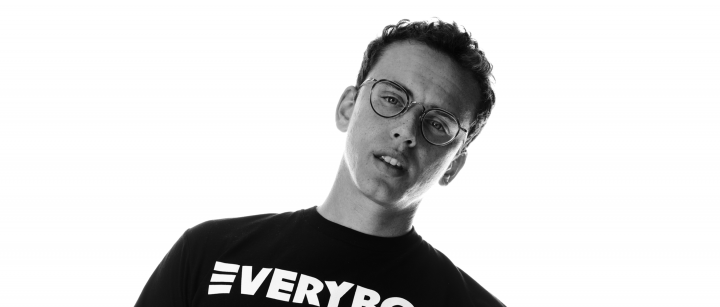 Logic Everyday 2018