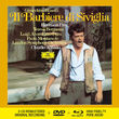 Claudio Abbado, Rossini: Il barbiere di Siviglia, 00028947999553