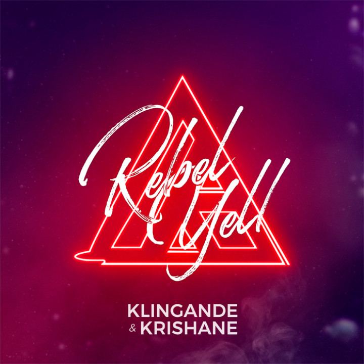 Klingande - Rebel Yell 2018 feat. Krishane