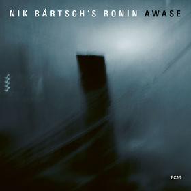 Nik Bärtsch's Ronin, Awase, 00602567358695