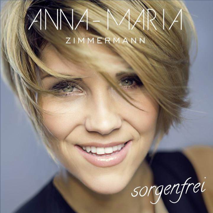 Anna-Maria Zimmermann Sorgenfrei