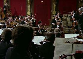 Leonard Bernstein, Complete Recordings (Trailer)