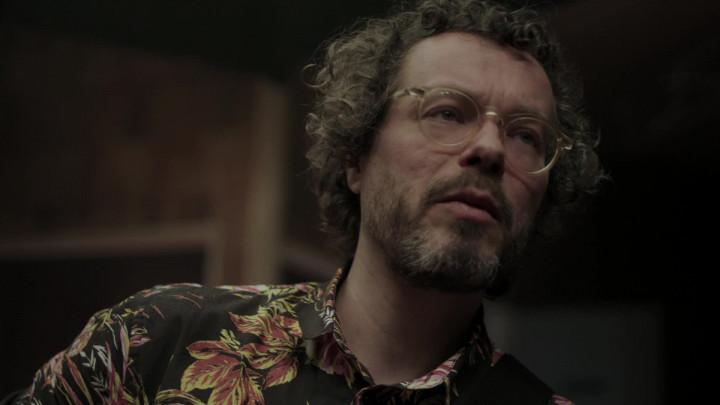 Jakob Bro - Returnings (Trailer)