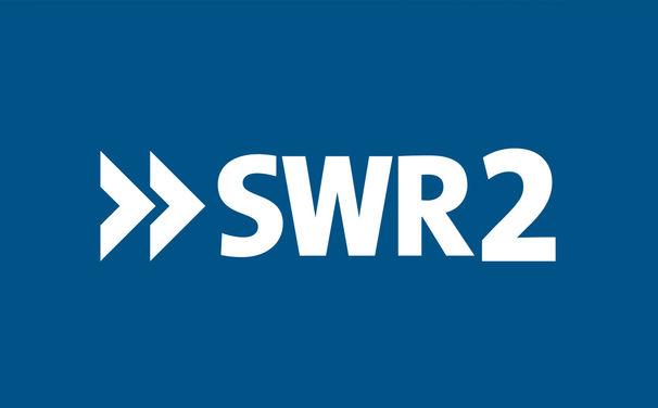 Various Artists, Meine erste Jazzplatte - SWR2 startet neue Sendereihe