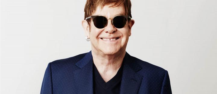 Elton John 2018 1