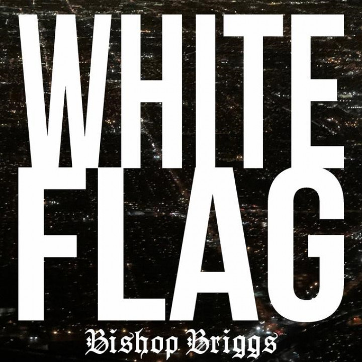 Bishop Briggs - White Flag