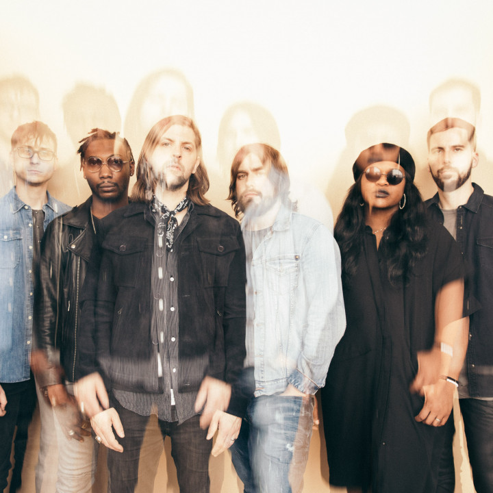 Welshly Arms 2018