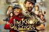 """Jim Knopf, Auf ins Lummerland: """"Jim Knopf und Lukas der ..."""