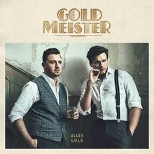 Goldmeister, Alles Gold, 00028947987512