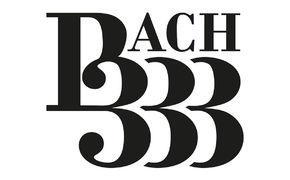 Johann Sebastian Bach, Bach 333 digital