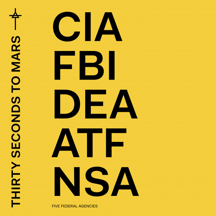 Std Version America Cover