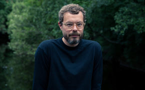Jakob Bro, Jakob Bro Quartet - spannender Dialog zwischen zwei Generationen