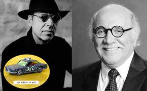 Auf Streife im Netz, Eine verdammt gute Geschichte - Erinnerungen an Produzent Tommy LiPuma