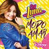 Soy Luna, Soy Luna - Modo Amar (Staffel 3)