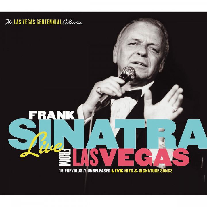 Frank Sinatra Musik