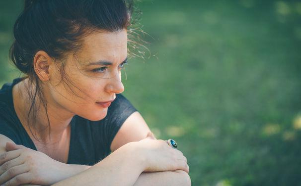 Elina Duni, Ab 30. März vorbestellbar - Elina Dunis erstes Solo-Projekt Partir