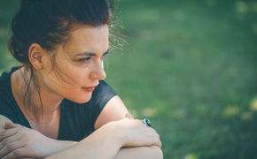 ECM Sounds, Ab 30. März vorbestellbar - Elina Dunis erstes Solo-Projekt ...