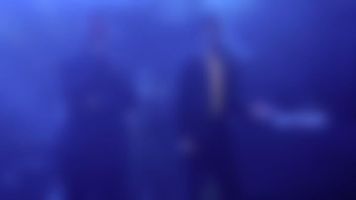 Goldmeister live  - Medley
