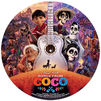 Coco, Songs from Coco