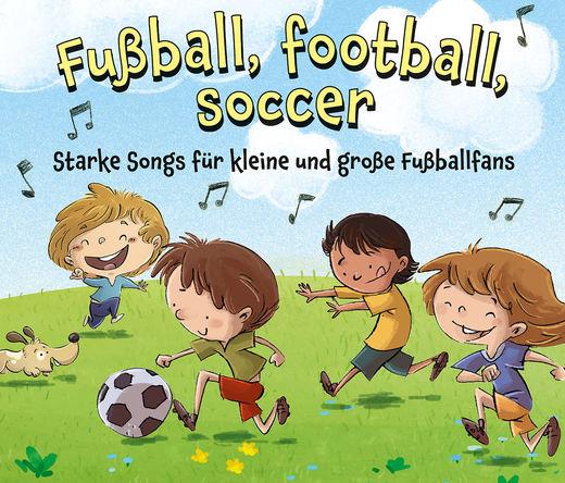 Reinhard Horn Fußball News