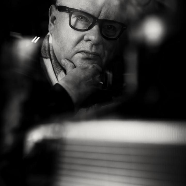Heinz-Rudolf Kunze—BW—NEU—4