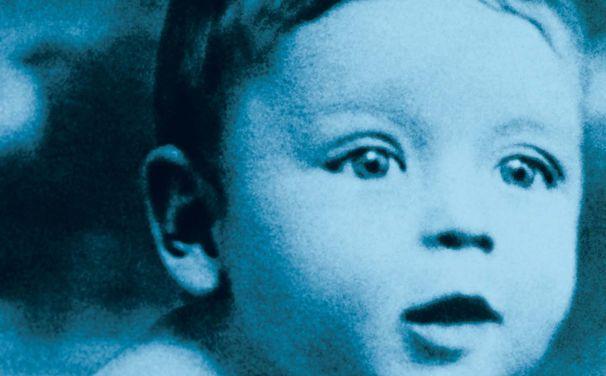 Frank Sinatra, Baby Blue Eyes - Sinatra singt für Kinder und Junggebliebene