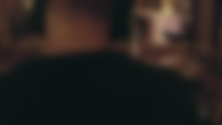 Nik Bärtsch's Ronin – Awase