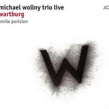 Michael Wollny,