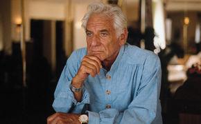 Leonard Bernstein, Inspirierender Wegbereiter und origineller Klangkünstler – Leonard Bernstein als Komponist
