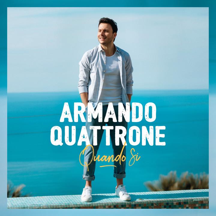 Armando Quattrone - Quando si