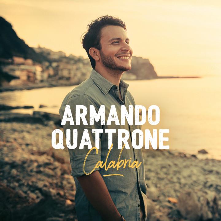 Armando Quattrone - Calabria