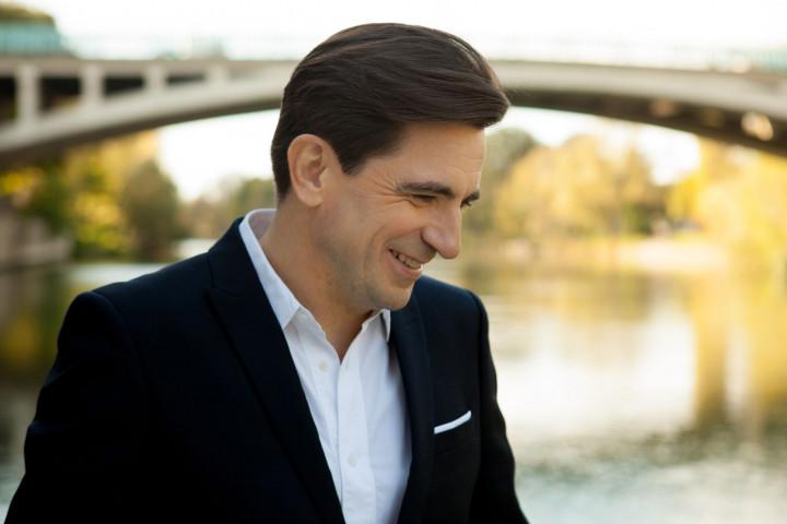 Sébastien Lemoine - 1