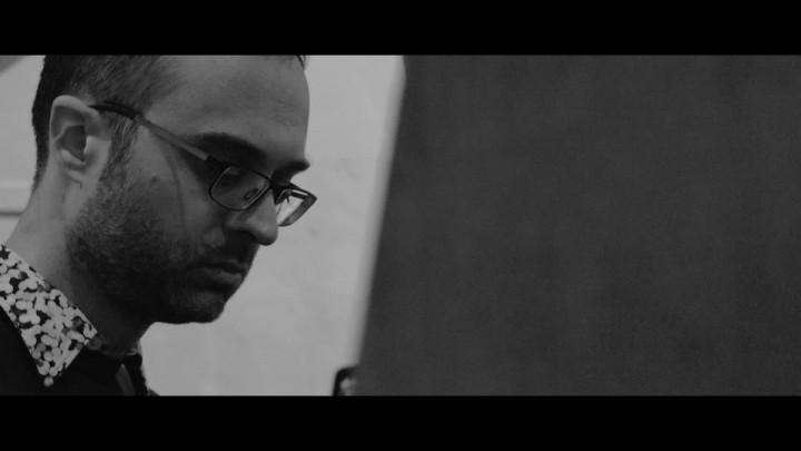 Open Heart Story (Trailer)