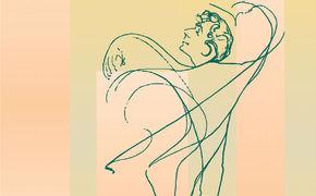 Diverse Künstler, Bleibender Eindruck - Mit drei festlichen Editionen erinnert die DG an bedeutende Aufnahmen von Bernstein, Varnay und Haas