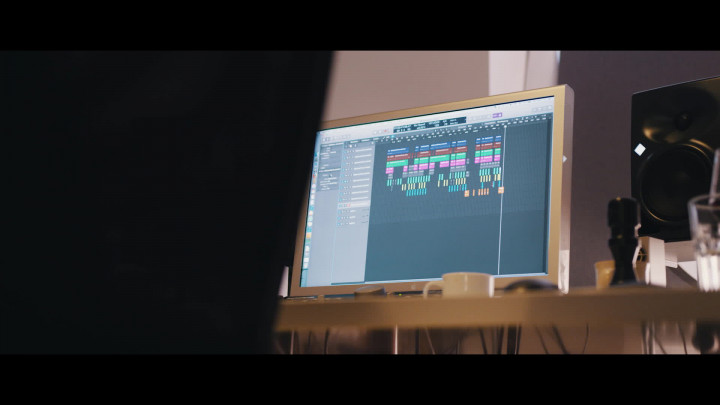 La Cintura (Acoustic Video)