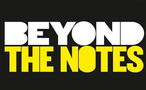 Auf Streife im Netz, Die Vision hinter den Noten – neue Blue-Note-Dokumentation