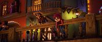 """Coco, """"COCO: Lebendiger als das Leben"""": Gewinnt die Blu-ray und den Soundtrack"""