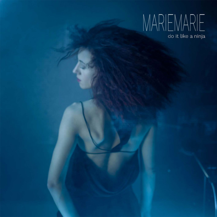 MarieMarie - Ninja