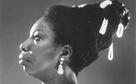 Nina Simone, Späte Wertschätzung - Nina Simone in der Rock & Roll Hall of Fame