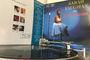 JazzEcho-Plattenteller, Balladenklassiker - Vaughan sings Gershwin auf LP