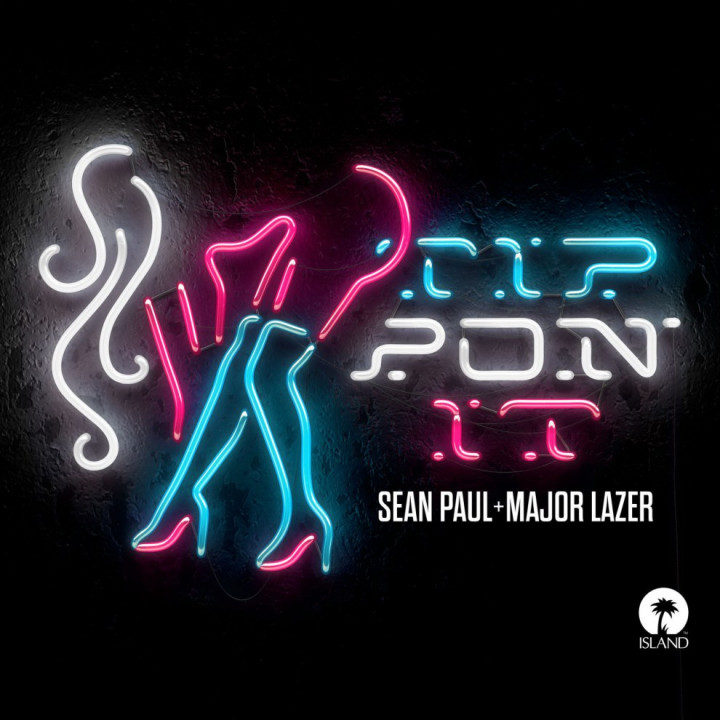 Sean-Paul-Tip-Pon-It-Ft-Major-Lazer