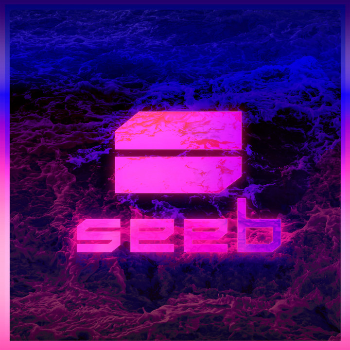 Seeb - Nice To Meet You EP