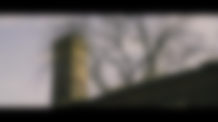 """Making Of """"Leuchten"""""""