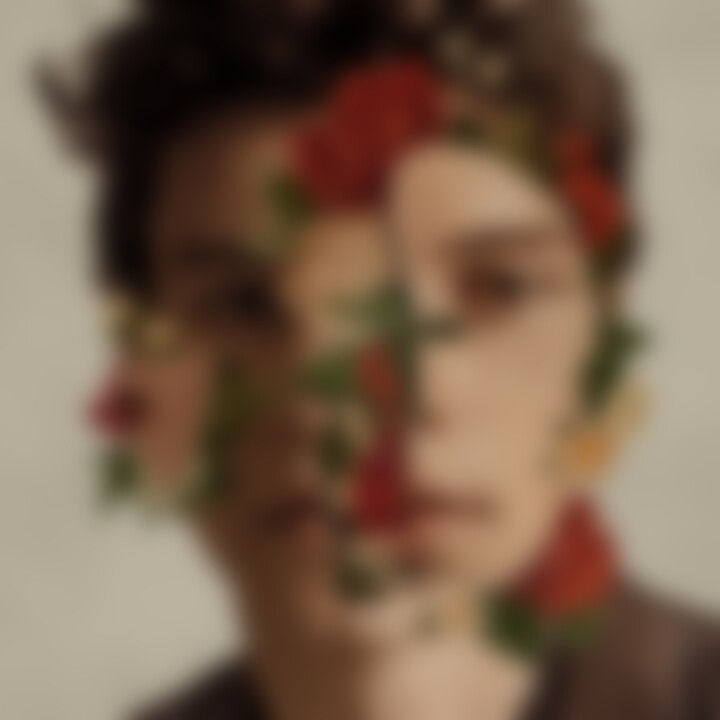 Shawn Mendes - Shawn Mendes 2018